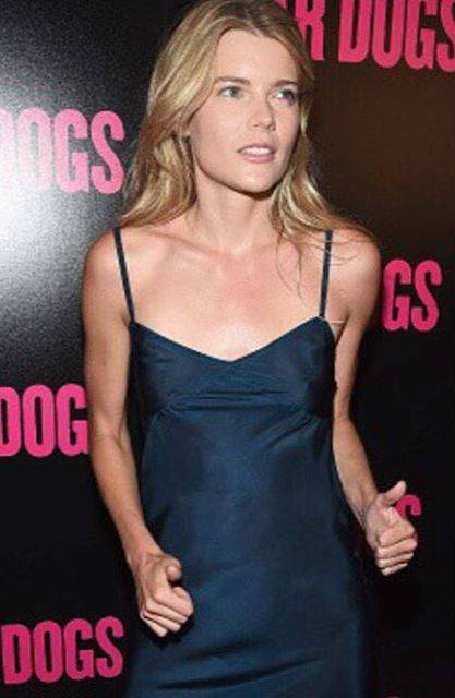 Emma Greenwell beautiful