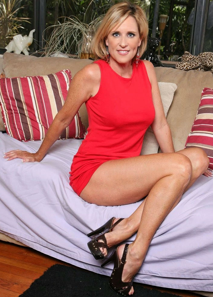 Mature Porn Star Jodie West - Jodi West in sexy ...