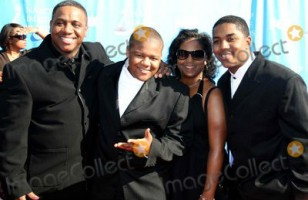 Kyle Massey Family: Christopher Massey(Brother), Angel Massey(Mother), Michael Massey(Father)