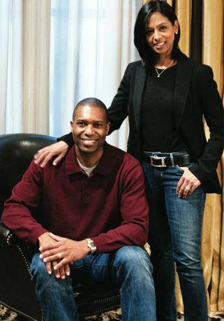 Maya Harris Age Height Mother Sister Husband Daughter