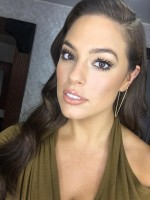 Young & Beautiful Ashley Graham