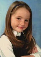 Young Kaitlyn Dever