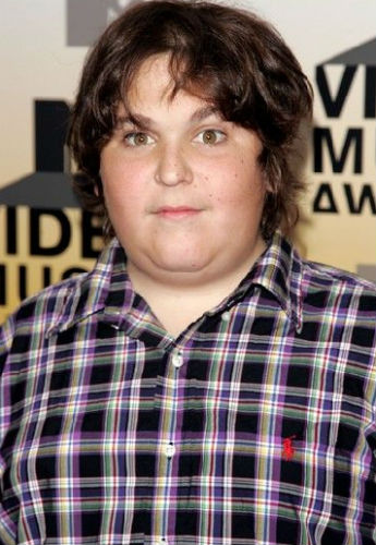 andy milonakis the superbowl is gay