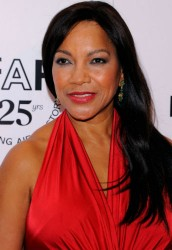 Grace Hightower