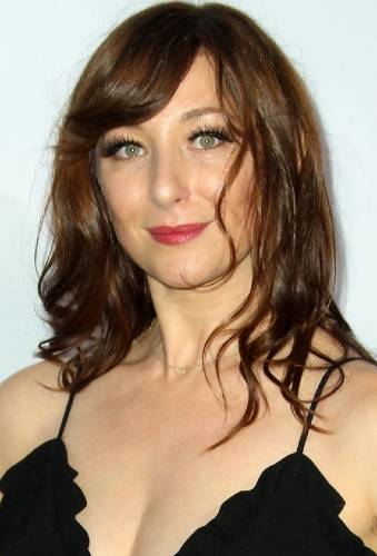 Isidora Goreshter Stevlana Shameless Age Hobby Net Worth Biography