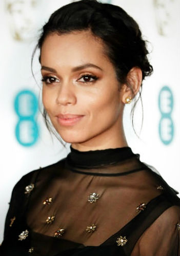 Georgina Campbell Age Height Family Ethnicity Biography