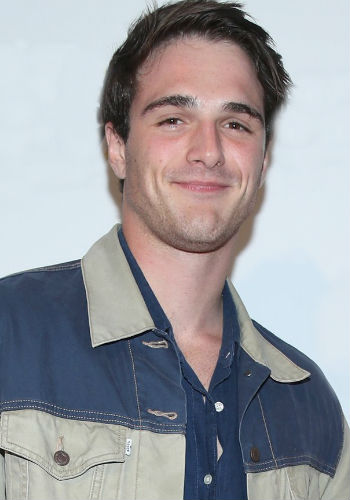 Jacob Elordi Bio- Age, Height, Weight, Nationality, Family