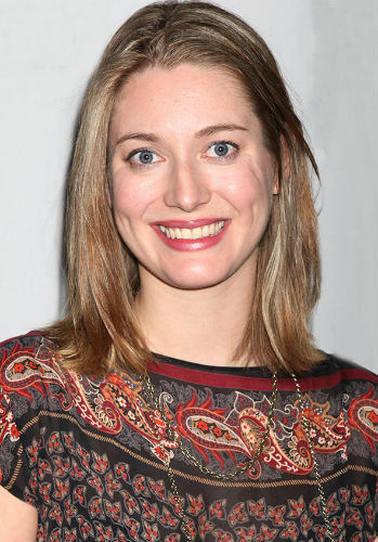 Zoe Perry Age Height Weight Mother Parents Net Worth