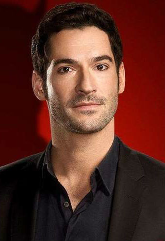 Tom Ellis: Bio with Age, Height, Is he Gay? Wife & Children